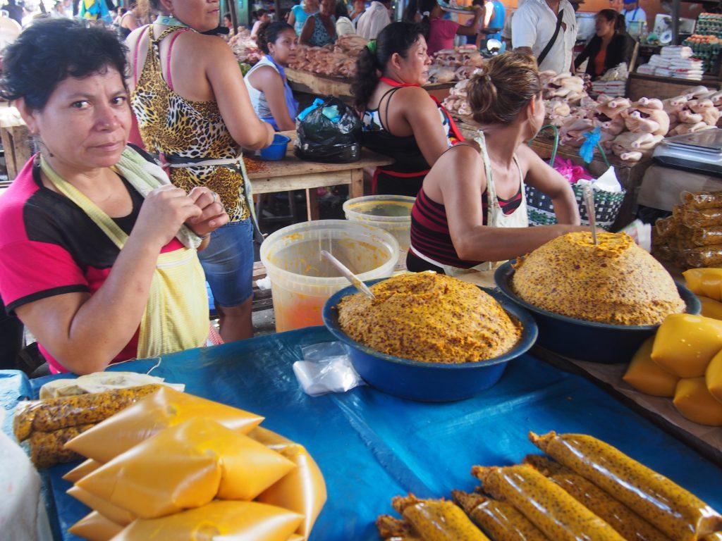 Iquitos - miasto, do którego nie prowadzi żadna droga, Peru, Amazonia
